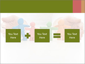 0000082897 PowerPoint Templates - Slide 95