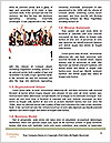 0000082897 Word Templates - Page 4