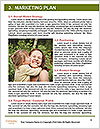 0000082897 Word Templates - Page 8