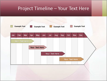 0000082898 PowerPoint Templates - Slide 25