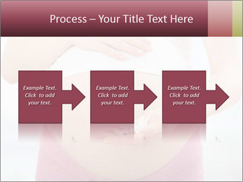 0000082898 PowerPoint Templates - Slide 88
