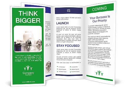 0000082899 Brochure Template