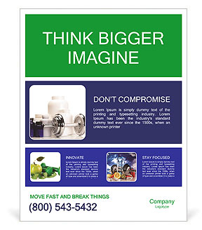 0000082899 Poster Template