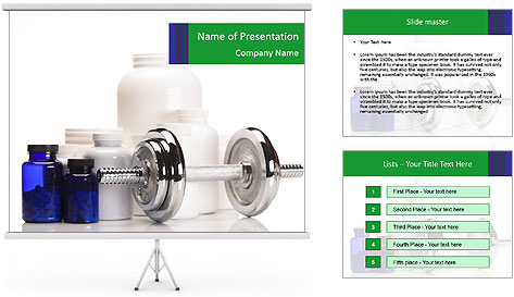 0000082899 PowerPoint Template
