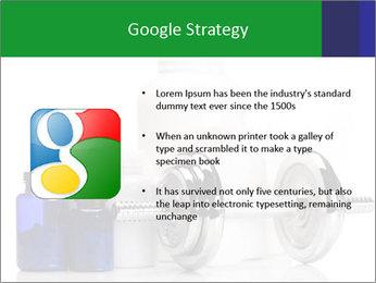 0000082899 PowerPoint Templates - Slide 10