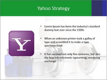 0000082899 PowerPoint Templates - Slide 11