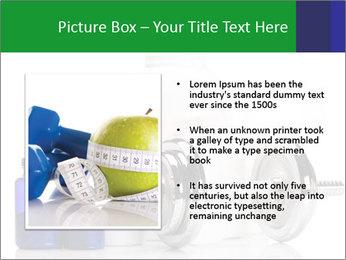 0000082899 PowerPoint Templates - Slide 13