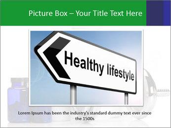 0000082899 PowerPoint Templates - Slide 15