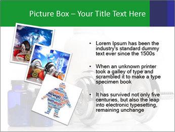 0000082899 PowerPoint Templates - Slide 17