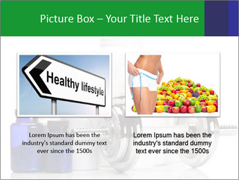 0000082899 PowerPoint Templates - Slide 18