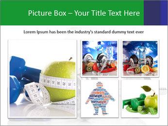 0000082899 PowerPoint Templates - Slide 19