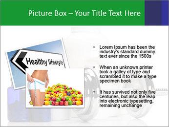 0000082899 PowerPoint Templates - Slide 20