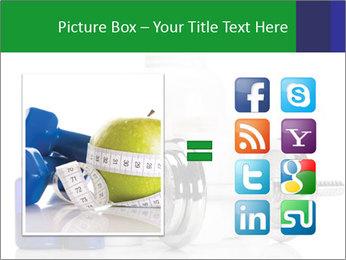 0000082899 PowerPoint Templates - Slide 21