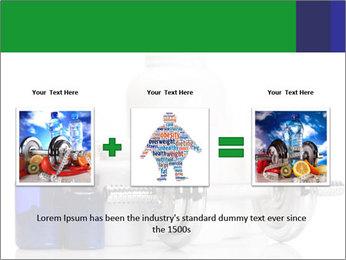 0000082899 PowerPoint Templates - Slide 22
