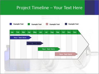 0000082899 PowerPoint Templates - Slide 25