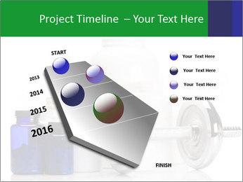 0000082899 PowerPoint Templates - Slide 26