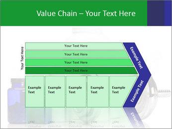 0000082899 PowerPoint Templates - Slide 27