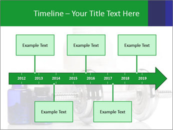 0000082899 PowerPoint Templates - Slide 28