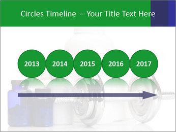 0000082899 PowerPoint Templates - Slide 29