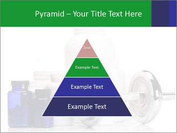 0000082899 PowerPoint Templates - Slide 30