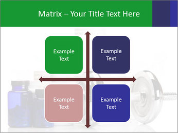 0000082899 PowerPoint Templates - Slide 37