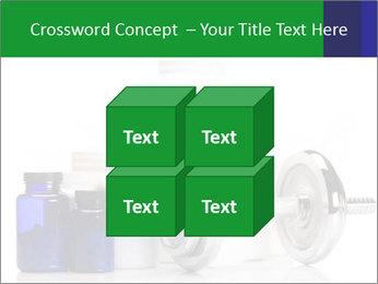 0000082899 PowerPoint Templates - Slide 39