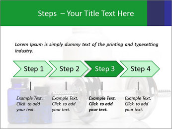 0000082899 PowerPoint Templates - Slide 4