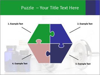 0000082899 PowerPoint Templates - Slide 40