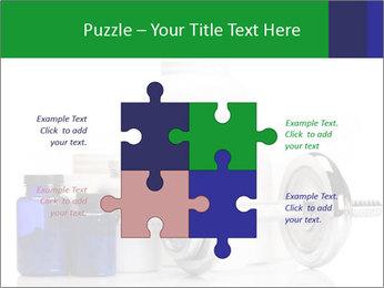 0000082899 PowerPoint Templates - Slide 43