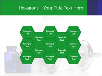 0000082899 PowerPoint Templates - Slide 44
