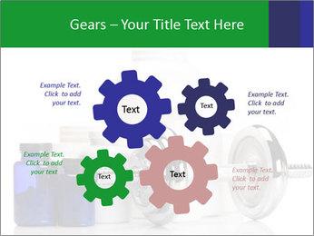 0000082899 PowerPoint Templates - Slide 47
