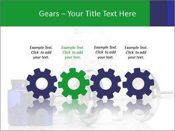 0000082899 PowerPoint Templates - Slide 48