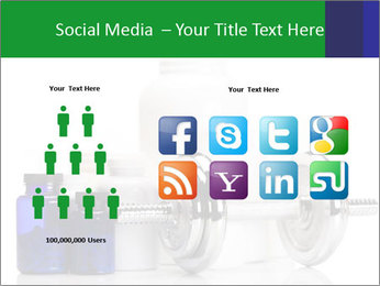 0000082899 PowerPoint Templates - Slide 5