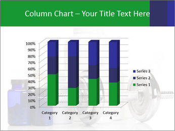 0000082899 PowerPoint Templates - Slide 50