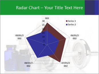 0000082899 PowerPoint Templates - Slide 51