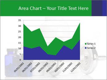 0000082899 PowerPoint Templates - Slide 53