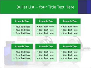 0000082899 PowerPoint Templates - Slide 56