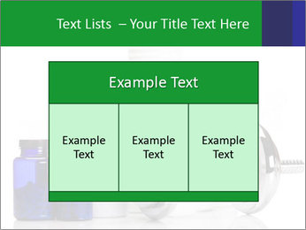 0000082899 PowerPoint Templates - Slide 59