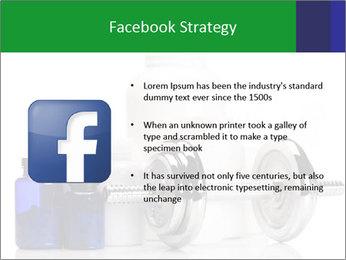 0000082899 PowerPoint Templates - Slide 6