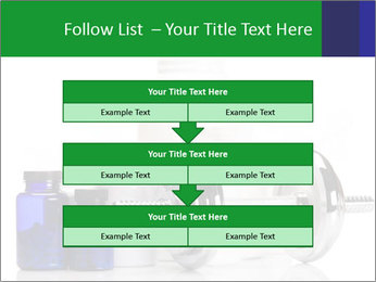 0000082899 PowerPoint Templates - Slide 60