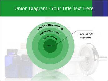 0000082899 PowerPoint Templates - Slide 61