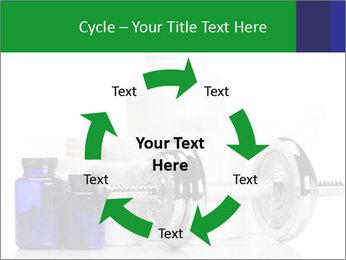 0000082899 PowerPoint Templates - Slide 62