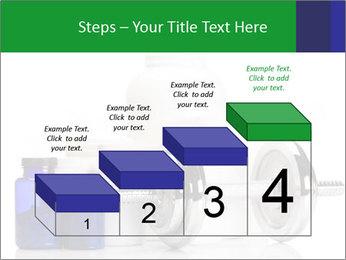 0000082899 PowerPoint Templates - Slide 64