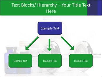 0000082899 PowerPoint Templates - Slide 69
