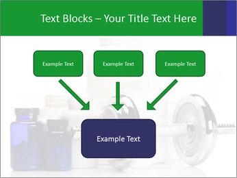 0000082899 PowerPoint Templates - Slide 70