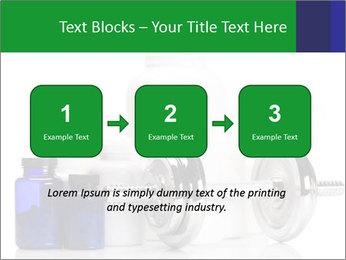 0000082899 PowerPoint Templates - Slide 71