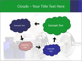 0000082899 PowerPoint Templates - Slide 72