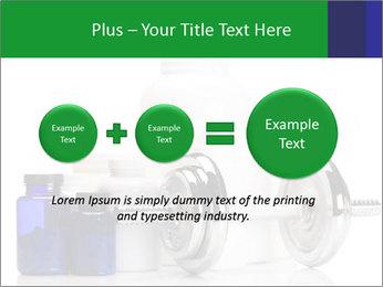 0000082899 PowerPoint Templates - Slide 75