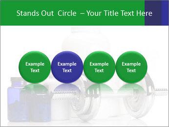 0000082899 PowerPoint Templates - Slide 76