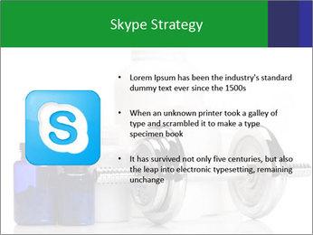 0000082899 PowerPoint Templates - Slide 8